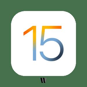 iOS 15 tanıtıldı – WWDC21