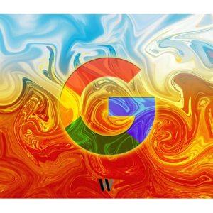 Google Temmuz 2021 Çekirdek Algoritma güncellemesi üzerine