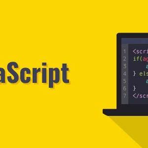 Bazı JavaScript hackleri