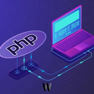 PHP'de include, require, _once farkları