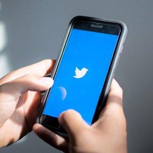 Twitter sosyal gizlilik paketi ve safety modu