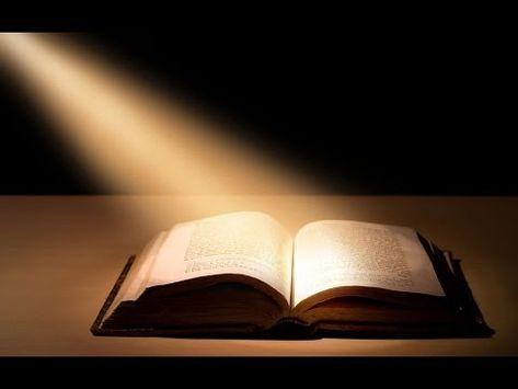 Błogosławieństwo pokarmów i Komunia duchowa