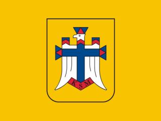 Katolickie Stowarzyszenie Młodzieży