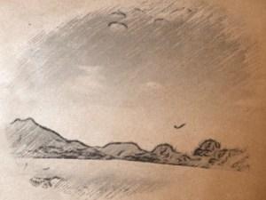 Im Land des Osterhasen - Wolken Sternchen - Lese- und Hörspielgeschichten für Kinder und ihre Eltern