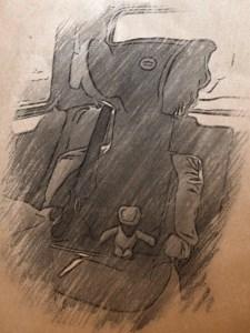 Frühling für Frösche - Buddy - Der kleine Kuschel-Frosch - Wolken Sternchen - Lese- und Hörspielgeschichten für Kinder und ihre Eltern