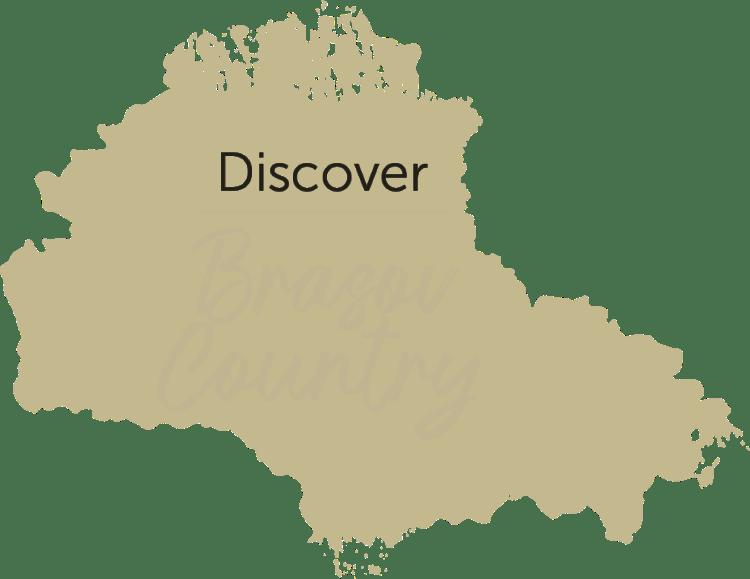 discover_brasov-min