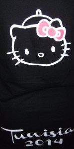 Ich liebe Hello-Kitty :D