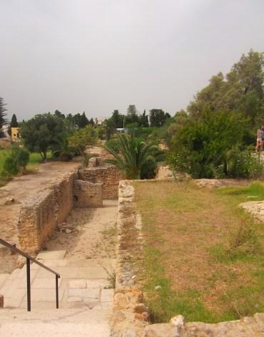 Karthago12