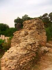 Karthago13