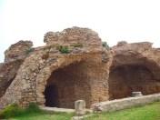 Karthago15