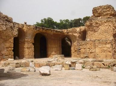 Karthago20
