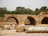 Karthago21