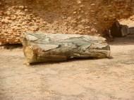 Karthago22