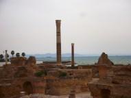 Karthago6