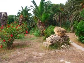 Karthago8