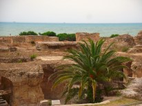 Karthago9