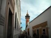 Tunis5