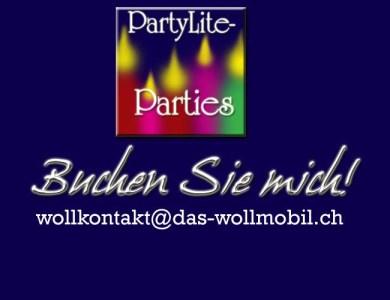 produktebild_partylite-parties