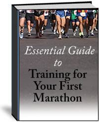 Essential Guide for Marathon Training