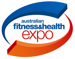Australia Fitness & Health Expo 2011