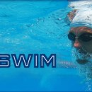 MS 24Hour Mega Swim in Wollongong