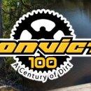 2012 Convict 100 MTB Classic
