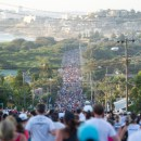 2012 Sun Run – Sydney's New Summer Fun Run