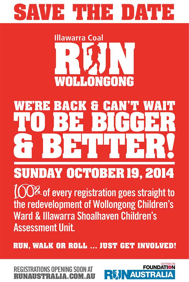 runWollongong2014