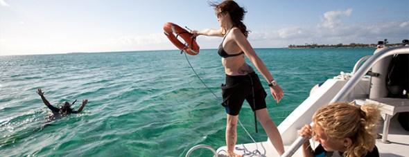 should-I-be-a-rescue-diver