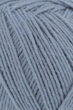 Sockenwolle 6-fach