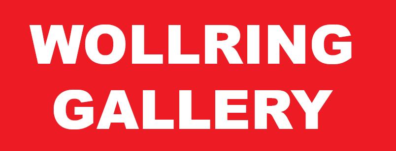 logo wollring gallery