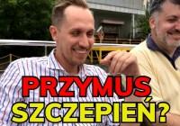Berkowicz i Dziambor