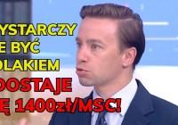 Bosak Krzysztof