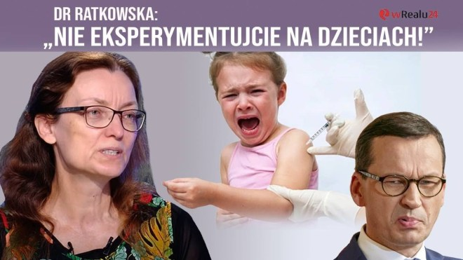doktor Ratkowska