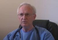 dr Martyka o koronawirusie