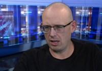 Jan Bodakowski o cenzurze na YouTube
