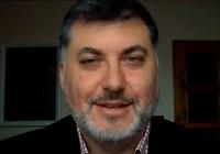 Artur Dziambor urodziny u Mazurka i inflacja
