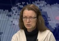 dr Katarzyna Ratkowska wRealu24