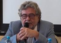dr Zbigniew Hałat nadmiarowe zgony Covid