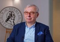 Andrzej Sadowski Polska w Unii Europejskiej