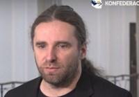 Dobromir Sośnierz o ministrze Niedzielskim