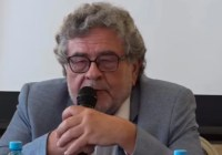 dr Zbigniew Hałat nadmiarowe zgony