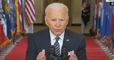 Joe Biden propaganda