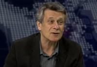 Krzysztof Karoń o Unii Europejskiej