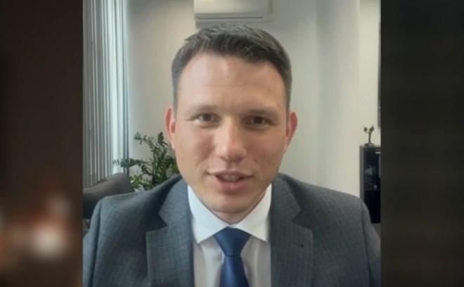 dr Sławomir Mentzen o Polsce i inflacji