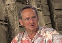Wojciech Cejrowski o lewakach