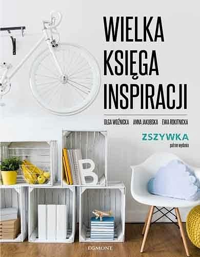 big_75925138-wielka-ksiega-inspiracji-390x500-ffffff-scl