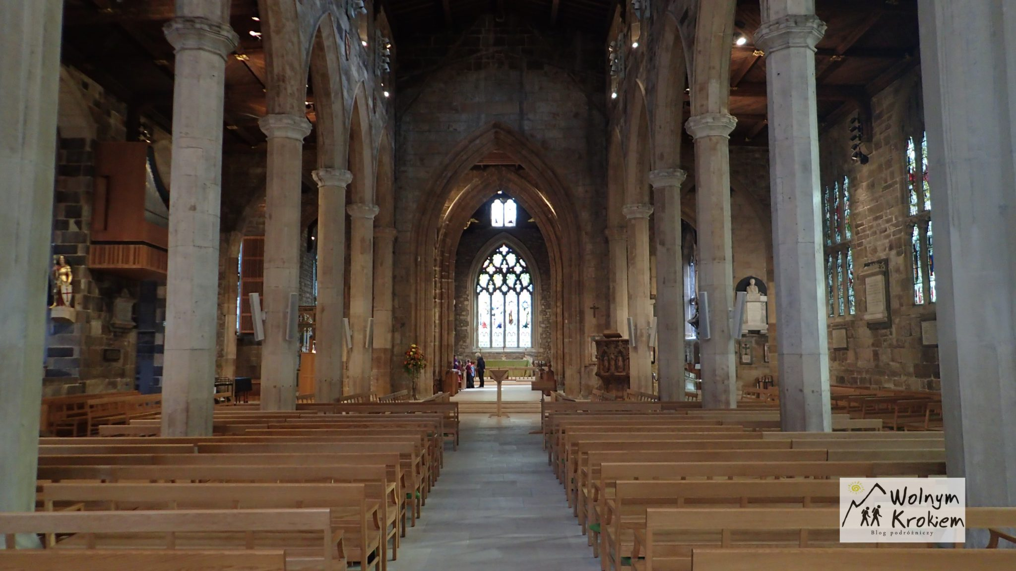 Katedra Sheffield
