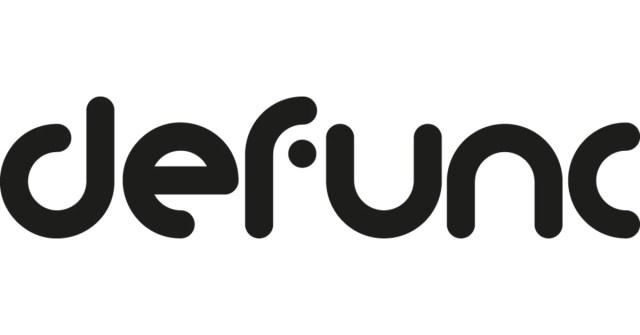 Defunc_Logo_Black_1000x222_e8151ba8-cd36-49d6-bf83-1f54da0876a4