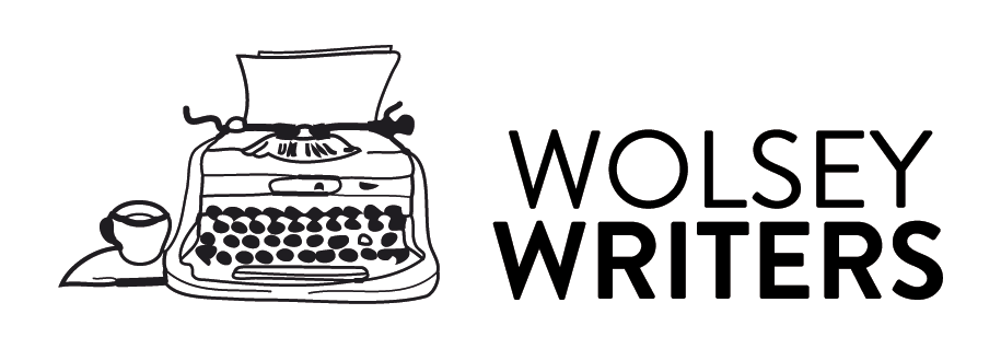Wolsey-Writers-Brand_Black-on-White